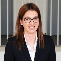 Anne Preßmann