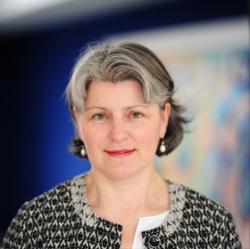 Christine Krieg