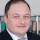Dr. Christian Teupen