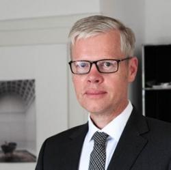 Holger Johannes Pütz-von Fabeck