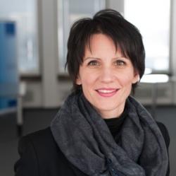 Julia Metzner