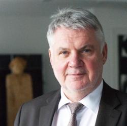 Dr. Alfred Meyerhuber