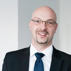 Markus Pferinger