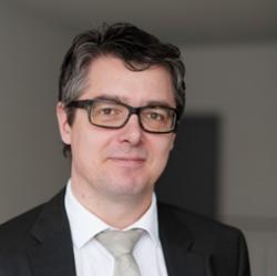 Dr. Malte Schwertmann