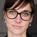 Dr. Sylvia Meyerhuber