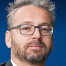 Michael Schmidl