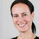 Susanne Gebhardt