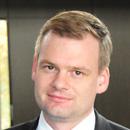 Dr. Wolfgang Staudinger